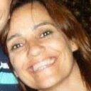 Cinthya C da Costa (@cinthyaciola) Twitter