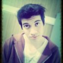 tierno blanquito :3 (@07_tomy) Twitter