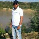 yones naseri (@05752d7ee8c64ea) Twitter