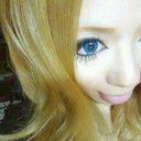 さリぃ♡ (@11risa30) Twitter