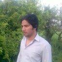 Naeem Aslam (@5d11dfb88cc94b2) Twitter