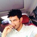 Ahmed Ghazouani (@007Moode) Twitter
