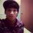 @RJtorra Profile picture