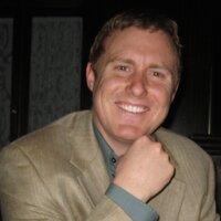 Scott Richards (@TheScottyRich) Twitter profile photo