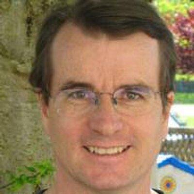 David Poole (@davpoole) Twitter profile photo