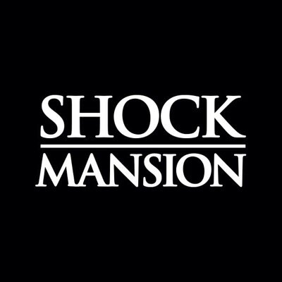 ShockMansion
