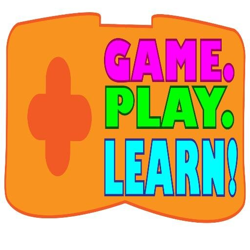 Game Play Learn