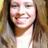 @daaiiaanneeh Profile picture