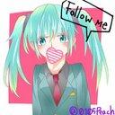 ∧( 'Θ' )∧ (@0105Peach) Twitter