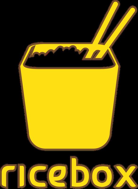 rice clip art rice box getricebox twitter