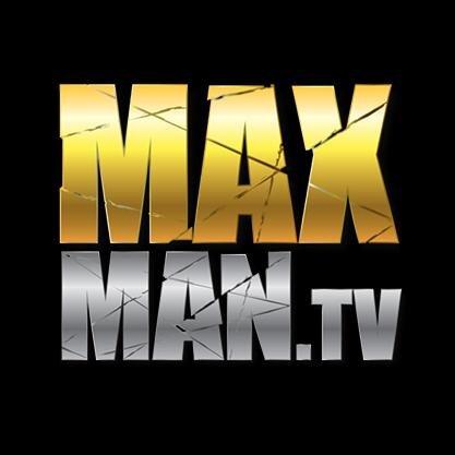@maxmantvtweet