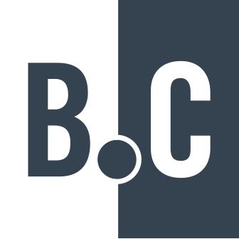 @Boursier_com