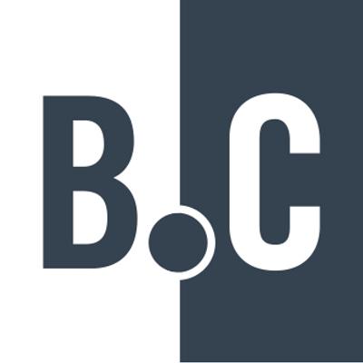boursier_com