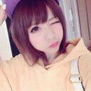 ∞なっつ∞ (@0035_love) Twitter