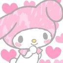 yuri(*^o^*) (@02yu21ri) Twitter
