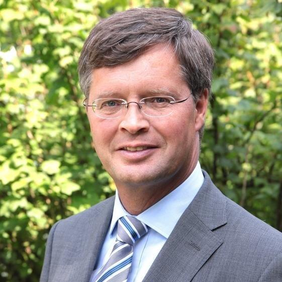 Jan Peter Balkenende Jan Peter Balkenende jpbalkenende Twitter