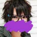 智-Satoshi- (@0812Satoshi) Twitter