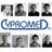 @CypromedAS Profile picture