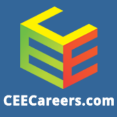 CEE Careers
