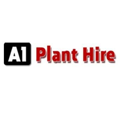A1 Contractors & Pla (@A1ContractPlant)   Twitter