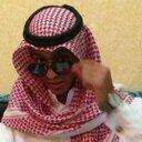 خالد رويبح العرعري (@0598633051) Twitter