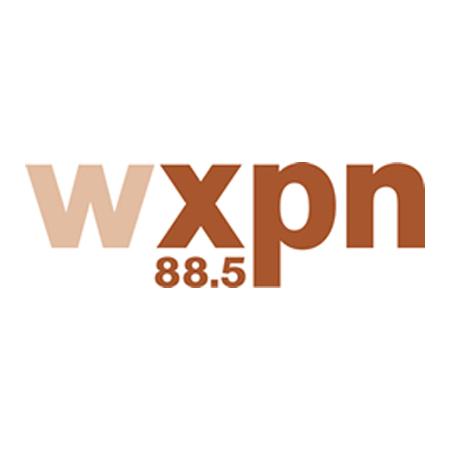 XPN Morning Show