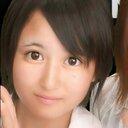 yukky-----na (*^▽^*) (@0320Takayuki) Twitter