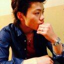三浦 優士 (@0921Very) Twitter