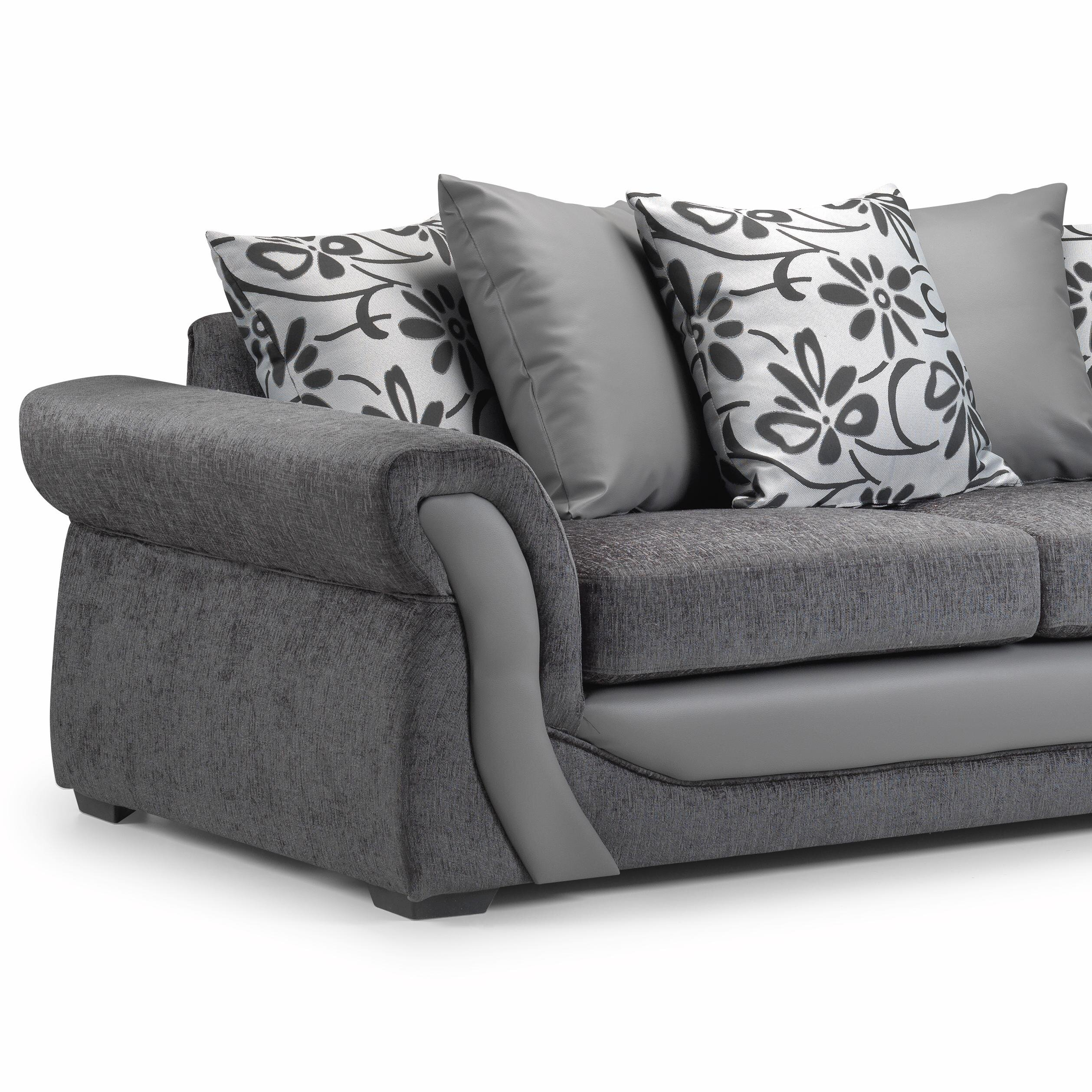 Fine Dg Sofas On Twitter We Have Amazing Deals Sofabeds From Evergreenethics Interior Chair Design Evergreenethicsorg