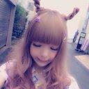 ♡♡♡ (@0925Chu) Twitter