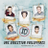 Official1D_PHIL