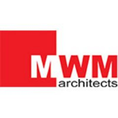 Mwm architects inc mwm arch twitter for Architects corporation