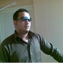 mohamed saeed (@007_msy) Twitter