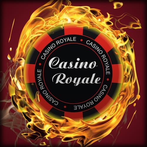 casino royale sacramento news