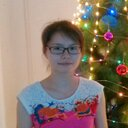Linda Liu (@0603lighting) Twitter