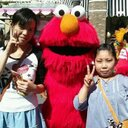 ∞M∞ (@0919nagamoto) Twitter