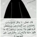 فخري حجابي#عزة (@22M5m) Twitter