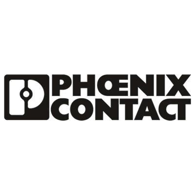 @PhoenixContactI