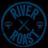 River Roast