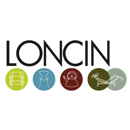 @LoncinDesign