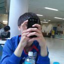 Fujippp (@0809Fujikohei) Twitter