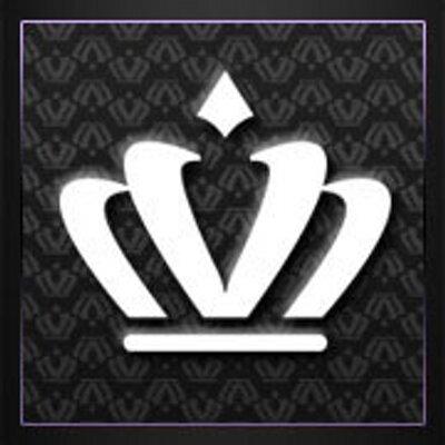 GrandVictoriaCasino logo