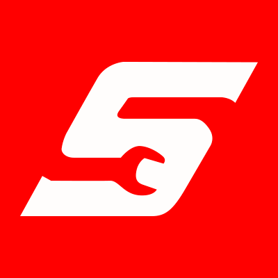 snap on industrial snaponind twitter rh twitter com snap on logo font snap on logo font