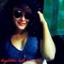 keila Garcia Hdz (@22_keylita) Twitter