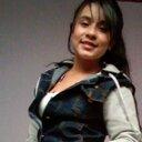 Alejandra Montoya (@13Zhayra) Twitter