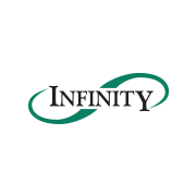 Infinity Software Development Inc Software Development