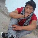 alex criss love (@alexquilumbaqu1) Twitter