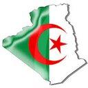 Raouf Foufa (@09Foufa) Twitter