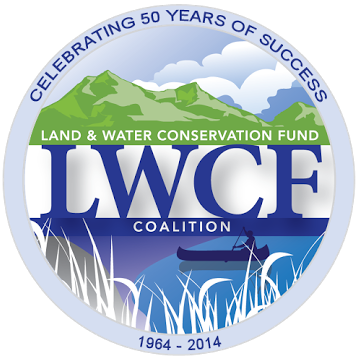 @LWCFCOALITION