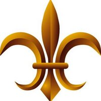 New Orleans CVB | Social Profile